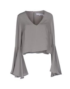 Блузка Keepsake