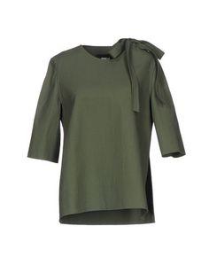 Блузка Yang LI
