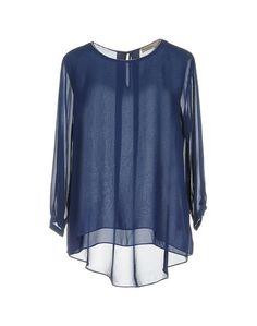 Блузка Cashmere Company