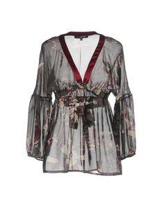 Блузка Elisabetta Franchi FOR Celyn B.