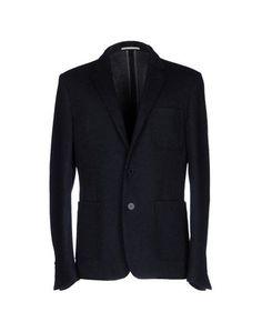 Пиджак Tailored Originals