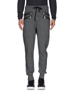 Повседневные брюки Markus Lupfer