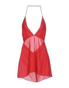 Короткое платье Lamania