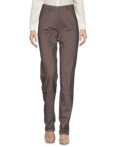 Повседневные брюки PAZ Torras