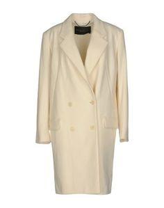 Пальто Barbara BUI