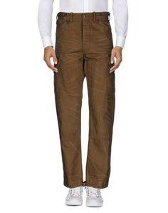 Повседневные брюки Double RL & CO.