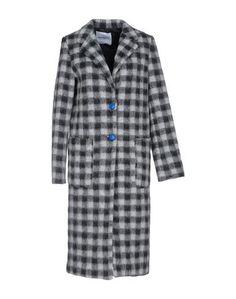 Легкое пальто Maison 4