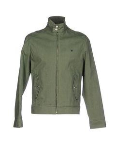 Куртка Brooksfield
