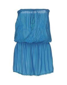 Платье до колена Melissa Odabash