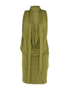 Платье длиной 3/4 Plein SUD Jeanius