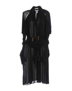 Платье до колена Lamania