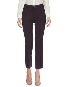 Повседневные брюки Ninette