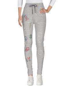 Повседневные брюки Brand Unique