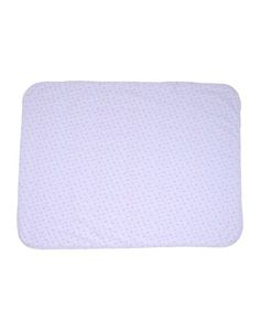 Одеяльце для младенцев CoccodÉ