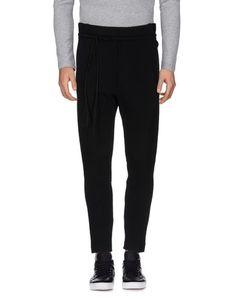 Повседневные брюки Daniel Andresen