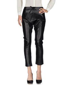 Повседневные брюки Salamandrina