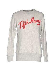 Толстовка Ebbets Field Flannels