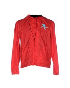 Куртка Moschino Underwear