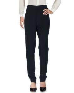 Повседневные брюки Valentino Roma