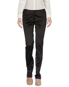 Повседневные брюки Massimo E Daniele