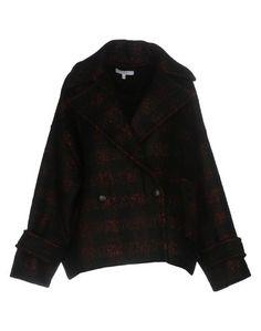 Пальто IRO