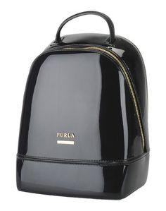 da824152494b Купить женские рюкзаки Furla в интернет-магазине Lookbuck | Страница 2