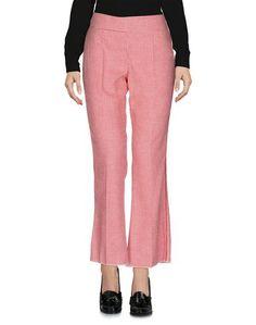 Повседневные брюки Flive