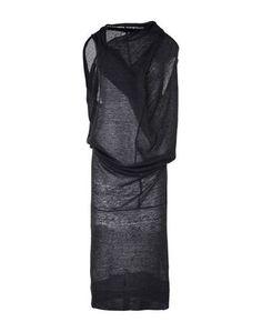 Платье длиной 3/4 Never Enough