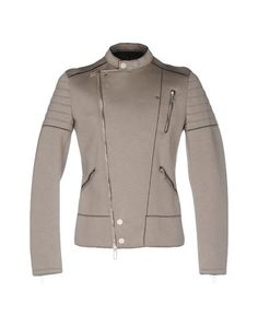 Куртка Paolo Pecora
