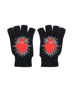Перчатки Benedict