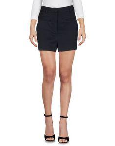 Повседневные шорты Diane von Furstenberg