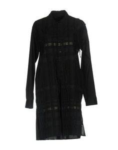 Короткое платье Malloni