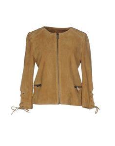 Куртка Anine Bing