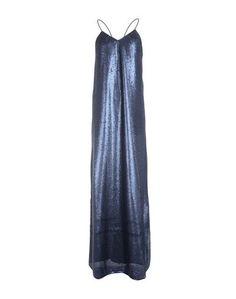 Длинное платье Finders Keepers