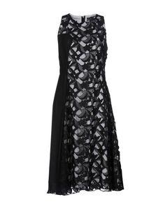 Платье до колена Sachin & Babi Noir