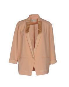 Пиджак Custommade•