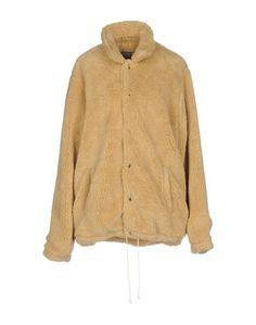 Куртка C.Y.H. Clap Your Hand