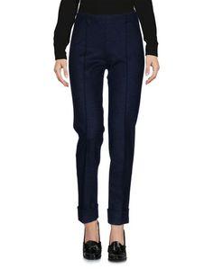 Повседневные брюки Tonet