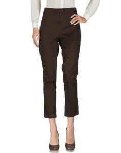 Повседневные брюки Natan Collection