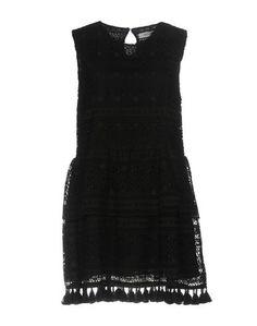 Короткое платье Anine Bing