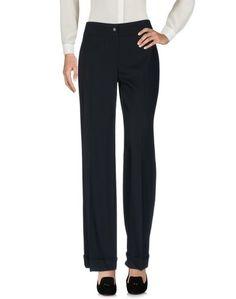 Повседневные брюки Windsor