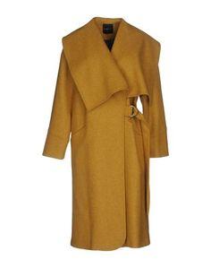 Пальто Holy Ghost