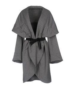 Куртка Sweats by Normakamali