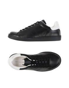 Низкие кеды и кроссовки Isabel Marant Étoile