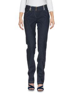 Джинсовые брюки Target