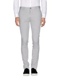 Повседневные брюки Brooksfield