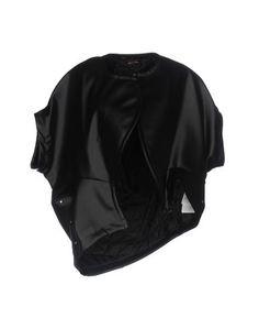 Куртка Comme DES GarÇons