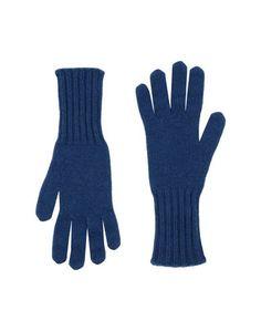 Перчатки Scaglione