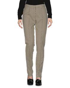 Повседневные брюки Natan+