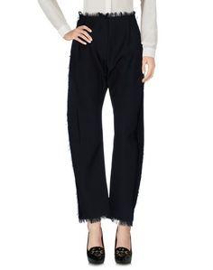Повседневные брюки Anne Sofie Madsen